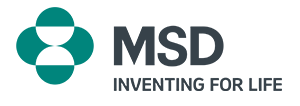 MSD - Sponsors of the COVID-19 Conference